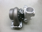 Turbokompr./D245/H2