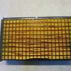 Kabiini filter/B4701
