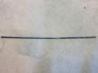 Klaasipuh.kumm/71cm