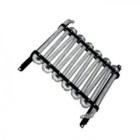 Õliradiaator/alumiin/MTZ