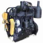 Diiselmootor/TURBO/MTZ-1025/2-kettal.
