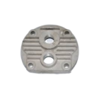 Kompressori pea/madal