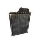 Radiaator MTZ-1522