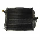 Radiaator MTZ1025/Alumiin