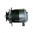 Generaator/700w