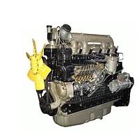 Diiselmootor/D-260