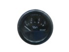 Õlirõhu näidik/GAZ 52-01/UAZ 649