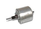Rootor+telg/80-1028020