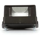 Lamp WO-8/Valge
