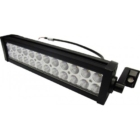 Töötuli LED 72W/4680Lm