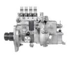 Kütusepump/D-144/Rida