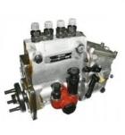 Kütusepump/245.5/1800p/flants