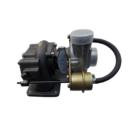 Turbokompressor GAZ-3308/3309 EVRO-3