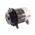 Generaator/1150W/juhtmega