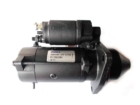 Starter ISKRA/24V/4.7Kw MTZ
