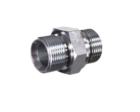 Üleminek/adapter VK.M20-1/2″