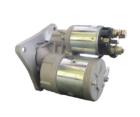 Starter 12V/1.3-1.6KW/VAZ 2108