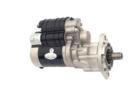 Starter MTZ320/12v 2.8kw/Lombardini