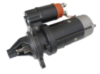 Starter 24V/6.8KW