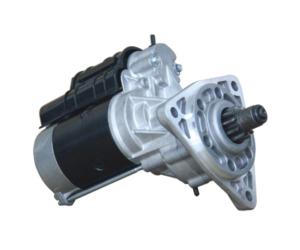 Starter 12V/2.8KW/MTZ
