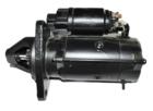 Starter ISKRA REd.12V/4KW