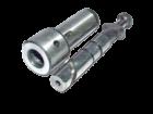 Plunseripaar 9mm NOG OR.