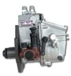 Kütusepump/T25/16 RIDA
