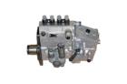 Kütusepump/MTZ-50