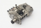Kütusepump D243/WEIFU/4PL318A/NUUT