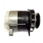 Generaator/MTZ-50