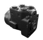 Dos.pump/MTZ-82/D100-14.20-02