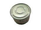 Kütusefiltri element/T-25/U.T/AB-300