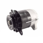Generaator/1150W