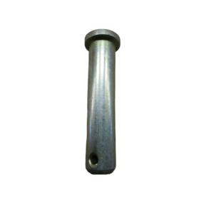 Haakelati sõrm / MTZ-320