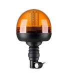 Vilkur / LED / DIN kinnitus / ECE R10