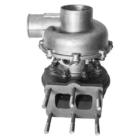 Turbokompr./DT-75/V.T