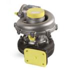Turbokompr./DT-75/SMD-18