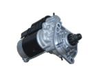 Starter / 12V / 2.8kW / Valmet