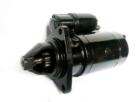 Starter / Iskra / 12V / 2.7kW