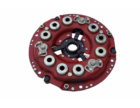 Sidur komplektne / 1-kettaline / Turbo+vedrud