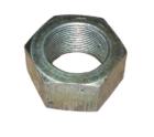 Roolivõlli mutter / Alumine