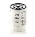 Kütusefilter / PL270X