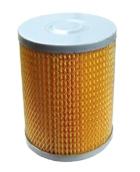 Kütusefiltri element / MTZ / ETF-75E / 20AHT605