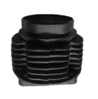 Kompressori silinder