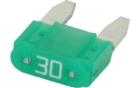 Kahvelkaitse / 30A / Mini