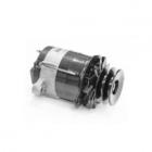 Generaator / 12V / 1150W / 2-ne rihmaseib