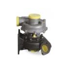 Turbokompressor / T-150