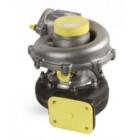 Turbokompressor / NIVA / JENISSEI
