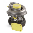 Turbokompressor / DT-75 / SMD-18
