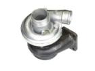 Turbokompressor / D245.42S2 / 43S2 / 5S2
